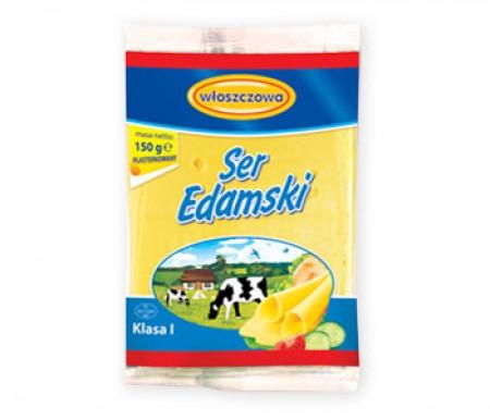Ser Edamski