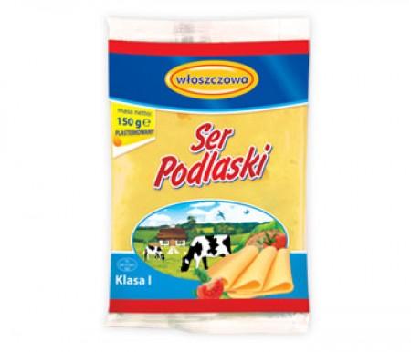 Ser Podlaski